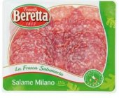 Salám Milano Beretta