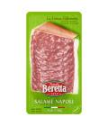 Salám Napoli Fratelli Beretta