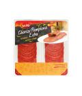 Salám Chorizo paprikový Sol&Mar
