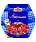 Salám Salamour Reinert