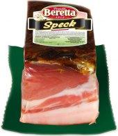 Salám Speck Beretta