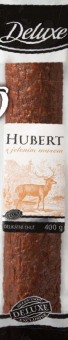 Salám sváteční Hubert Deluxe