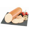 Sýr salámový 45% Milkpol