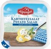Bramborový salát Alpengut