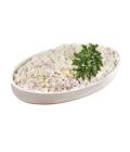 Salát camembert