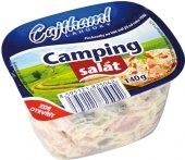 Salát Camping Cajthaml