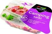 Salát Camping Gastro