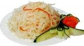 Salát čínský