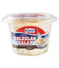 Salát coleslaw Mcennedy