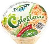 Salát colestaw Toppo