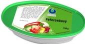 Salát feferonový Delika