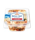 Salát Gourmet Mitakos