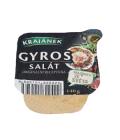 Salát Gyros Krajánek