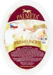 Salát hermelínový Palmeta