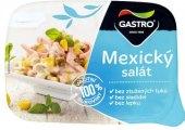 Salát mexický Gastro