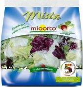 Salát Mioorto