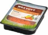 Salát mrkvový Beskyd