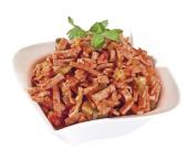 Salát neapolský
