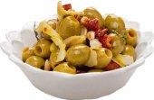 Salát olivový mix pikant