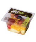 Salát ovocný mix Just Fruit