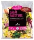 Salát Párty mix Albert