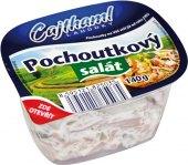 Salát pochoutkový Cajthaml