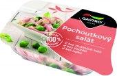 Salát pochoutkový Gastro