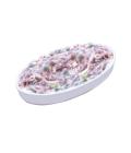 Salát pochoutkový