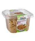 Salát Quinoa Veggie Nature's Promise