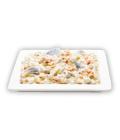 Salát rybí s jogurtem Lahůdky Palma