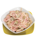 Salát ševcovský mls