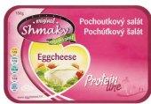 Salát Shmaky