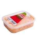Salát sýrový pikantní Lahůdky Skalka