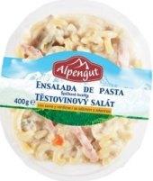Těstovinový salát Alpengut