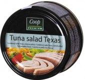 Salát tuňákový Coop Premium