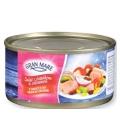 Salát tuňákový Gran Mare