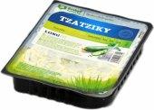 Salát tzatziky Green Fit Beskyd