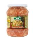 Salát úlanský Ady