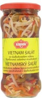 Salát Vietnam Kroon