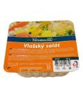 Salát vlašský Varmuža