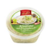 Salát zeleninový Excellent Buffet