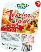 Salát zeleninový Toppo