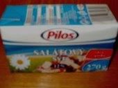 Sýr salátový Pilos