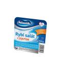 Saláty Alantik