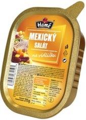 Saláty Na vidličku Hamé