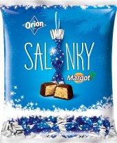 Salonky Margot Orion