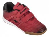 Sálová dětská obuv KangaROOS