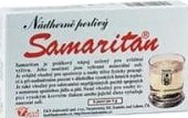 Suspenze při nadměrném pocení a zažívacích potížích Samaritan