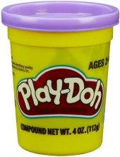 Modelína Play-Doh