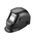 Samostmívací svářečská kukla Extol Premium WH 500